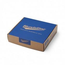 Koi Footwear HV8 Black Koi Footwear - 1
