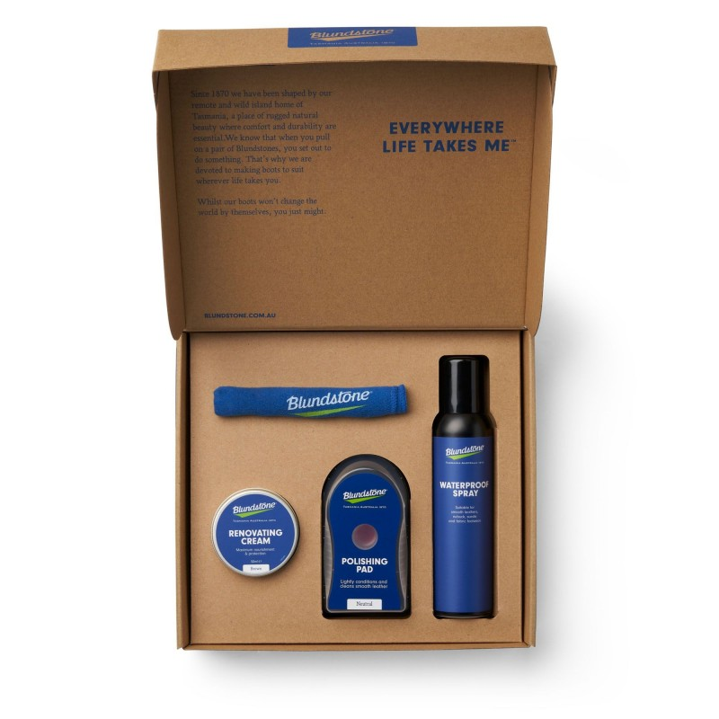 Koi Footwear HV8 Black Koi Footwear - 3