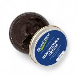 Koi Footwear HVB35 Black Koi Footwear - 1