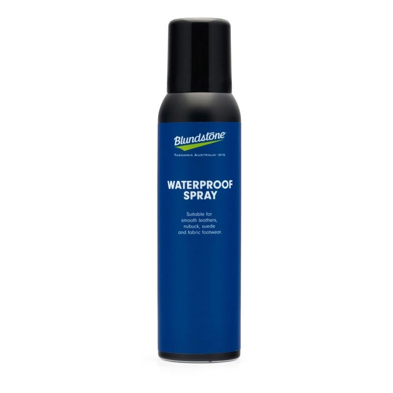 Koi Footwear HVB35 Black Koi Footwear - 2