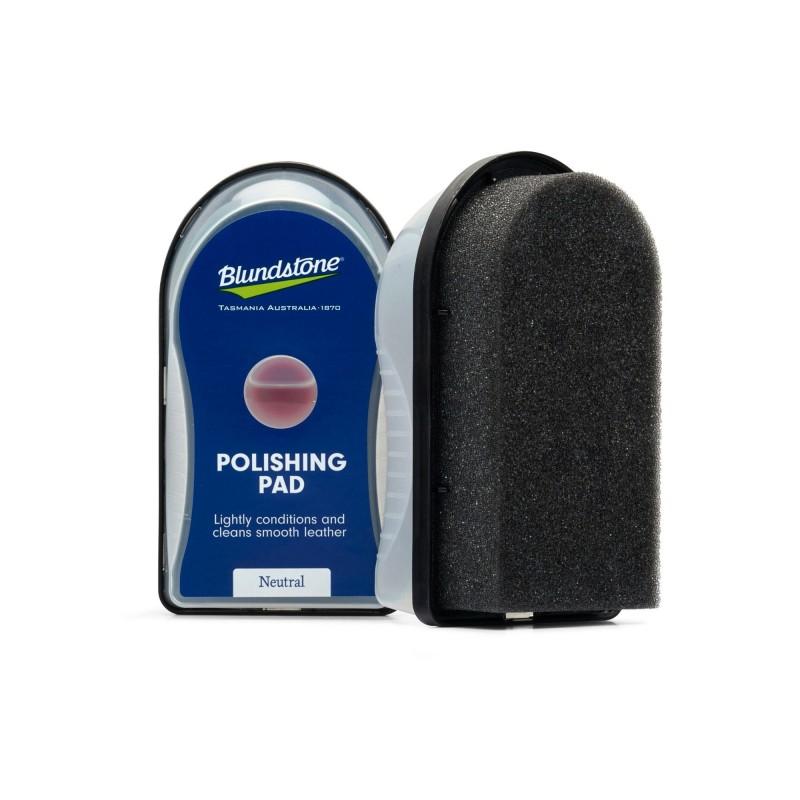 Koi Footwear D33 Black Koi Footwear - 1