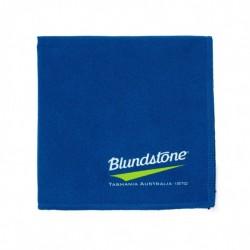 Koi Footwear D33 Black Koi Footwear - 2