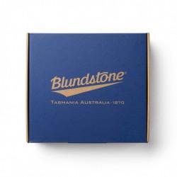 Koi Footwear D33 Black Koi Footwear - 3