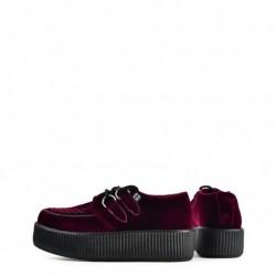 Koi Footwear ZH17 White Koi Footwear - 2
