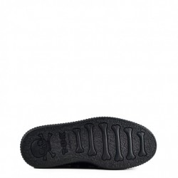 Koi Footwear ZH17 White Koi Footwear - 3