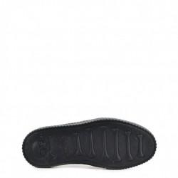 Koi Footwear ZH1 White Koi Footwear - 4