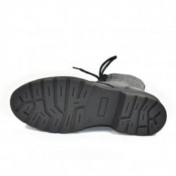 SixtySeven 77192 Black