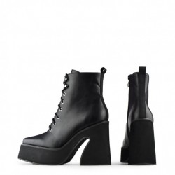 Altercore Lori Vegan Black ALTERCORE - 1