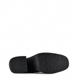 Altercore Lori Vegan Black ALTERCORE - 2