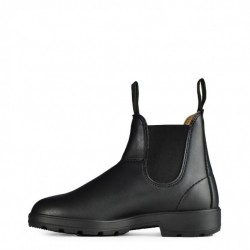 KF Footwear BA1 Black/Yellow Koi Footwear - 2