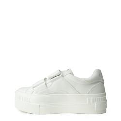 Koi Footwear ND131 Black Koi Footwear - 1