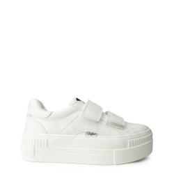 Koi Footwear ND131 Black Koi Footwear - 2