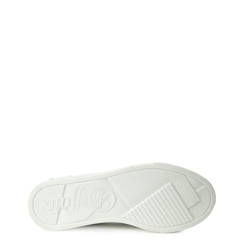 Koi Footwear ND131 Black Koi Footwear - 3