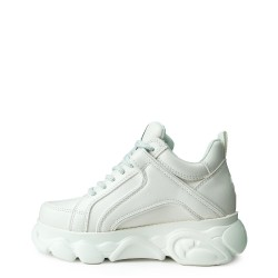 CULT CLE104361 JANIS 3148 Vegan Black CULT - 1