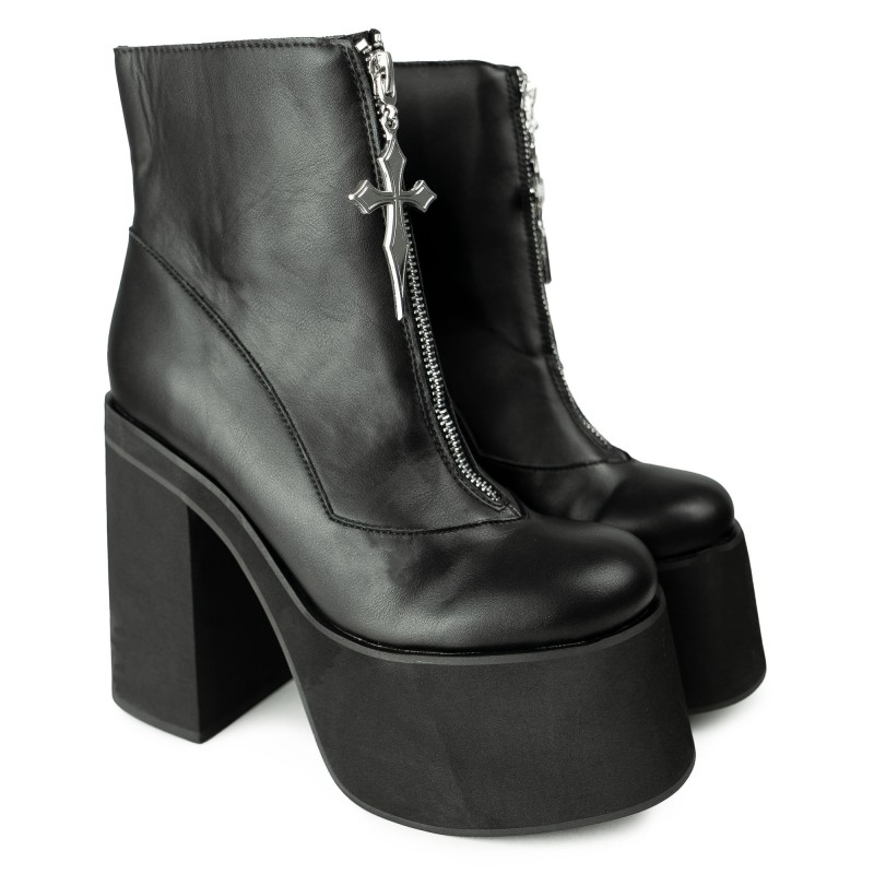 Birkenstock Arizona BF 1015806 Vegan White  - 1