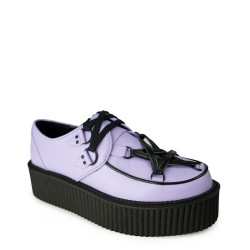 Birkenstock Arizona BF 1015806 Vegan White  - 3