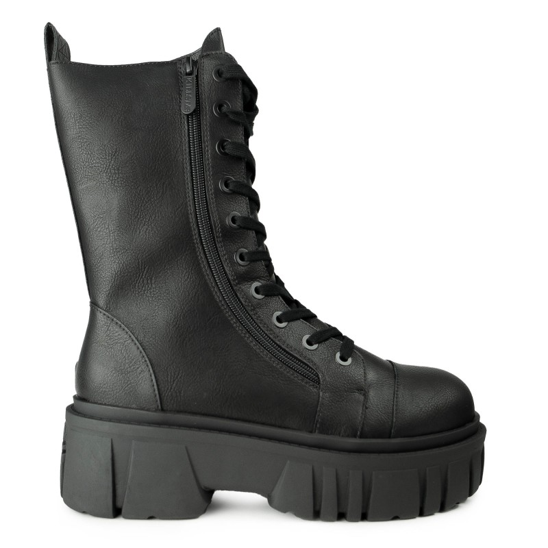Koi Footwear CR2 White/Silver Koi Footwear - 2
