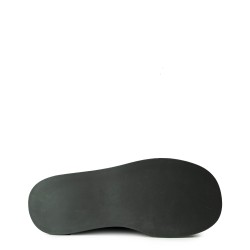 Altercore Murani Vegan Black  - 2