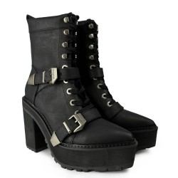 Coolway Abby Burgundy Coolway - 2