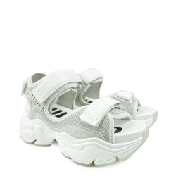 Dr Martens 1461 Vegan Cherry Red