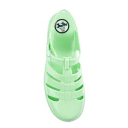 Koi Footwear ND35 Black