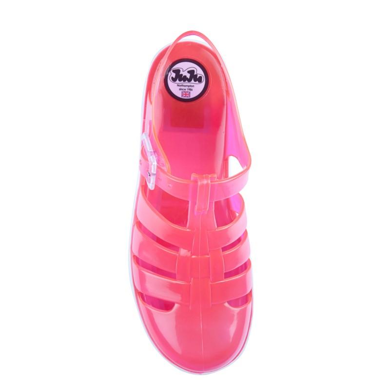 Koi Footwear Nd35 Black Find more info on the landing page. zibru com
