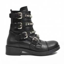 SixtySeven 78299 Wine Red