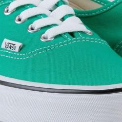 SixtySeven 78196 Black