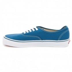 KF Footwear 1499-2 Black