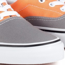 KF Footwear ND41 Black