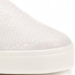 KF Footwear DD6 Black