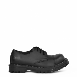 Demonia CRAMPS-03 Black