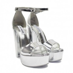 KF Footwear ND40 PU Black