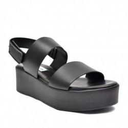 Zibru 1724 Black